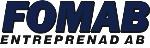 FOMAB logotyp