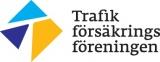 Trafikförsäkringsföreningen logotyp