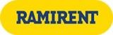 Ramirent Safe Access AB logotyp