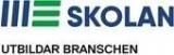 ME-Skolan AB logotyp