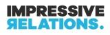 Impressive Relations logotyp