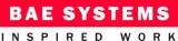 BAE Systems AB logotyp