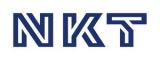 NKT logotyp