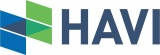HAVI Sverige logotyp