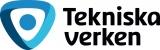 Tekniska verken i Linköping AB (Publ) logotyp