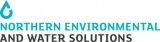NEWS Northern Environmental and Water Solutions AB logotyp