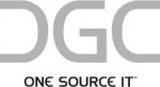 Personalpoolen Mellansverige logotyp