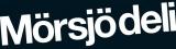 Mörsjö Deli logotyp