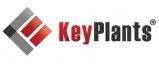 KeyPlants logotyp