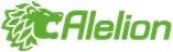 Alelion Energy Systems logotyp
