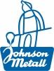 Johnson Metall AB logotyp
