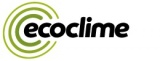 Ecoclime Group logotyp