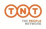 TNT logotyp
