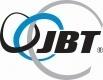 John Bean Technologies AB logotyp