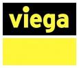 Viega A/S filial Sverige logotyp