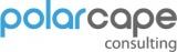 Polar Cape Consulting logotyp
