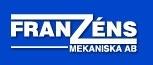 Franzéns Mekaniska Verkstad AB logotyp