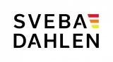 Sveba-Dahlén AB logotyp