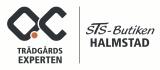 STS-Butiken logotyp