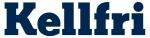 Kellfri logotyp