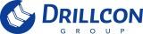 Drillcon Scandinavia AB logotyp