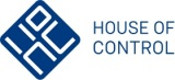 House of Control logotyp