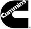 Cummins Sweden AB logotyp