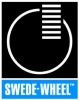 Swede-Wheel AB logotyp