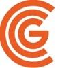 InfraCom Managed Services AB logotyp