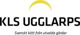 KLS Ugglarps logotyp