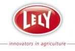 Mjölkteknik Syd AB logotyp