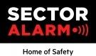 Sector Alarm AB logotyp
