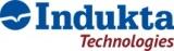 Indukta Technologies AB logotyp