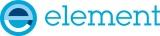 Element Materials Technology logotyp