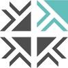 Nordic Financial CERT logotyp