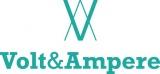 Volt & Ampere Sverige AB logotyp