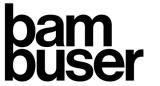 Bambuser logotyp