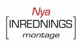 Nya Inrednings Montage AB logotyp