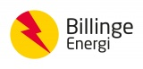 Billinge Energi AB logotyp