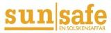 Sunsafe i Östergötland AB logotyp