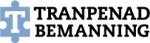 Tranpenad Bemanning i Stockholm logotyp