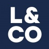 Ludvig & Co logotyp