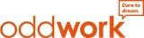 Oddwork logotyp