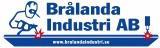 Brålanda Industri AB logotyp