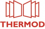 Thermod AB logotyp