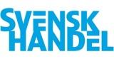 Svensk Handel AB logotyp