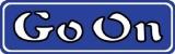 Go On Norrbotten AB logotyp