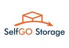 Selfgo Storage AB logotyp