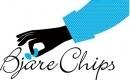 Torekows Lilla Chipsfabrik logotyp