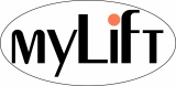 Mylift Sweden AB logotyp